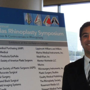Dallas Rhinoplasty Symposium