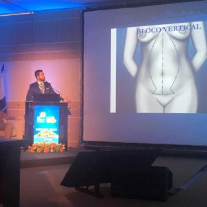 Dr. Leonardo Braga | Cirurgia Plástica