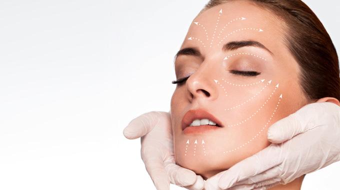 Dr. Leonardo Braga | Lifting Facial